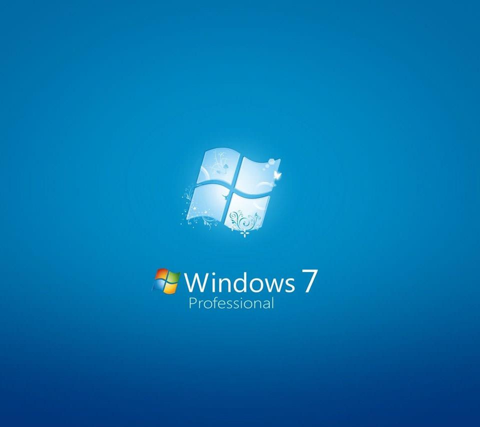 Windows7 Androidスマホ用壁紙 Wallpaperbox