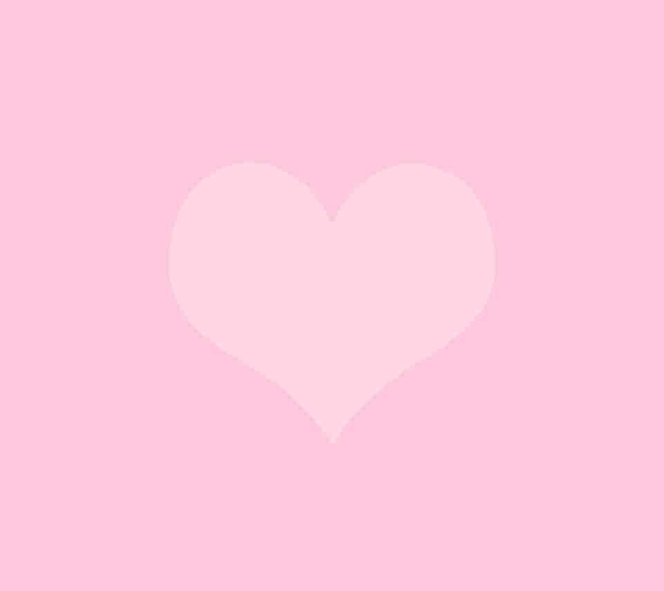 可愛いの画像 p1_36