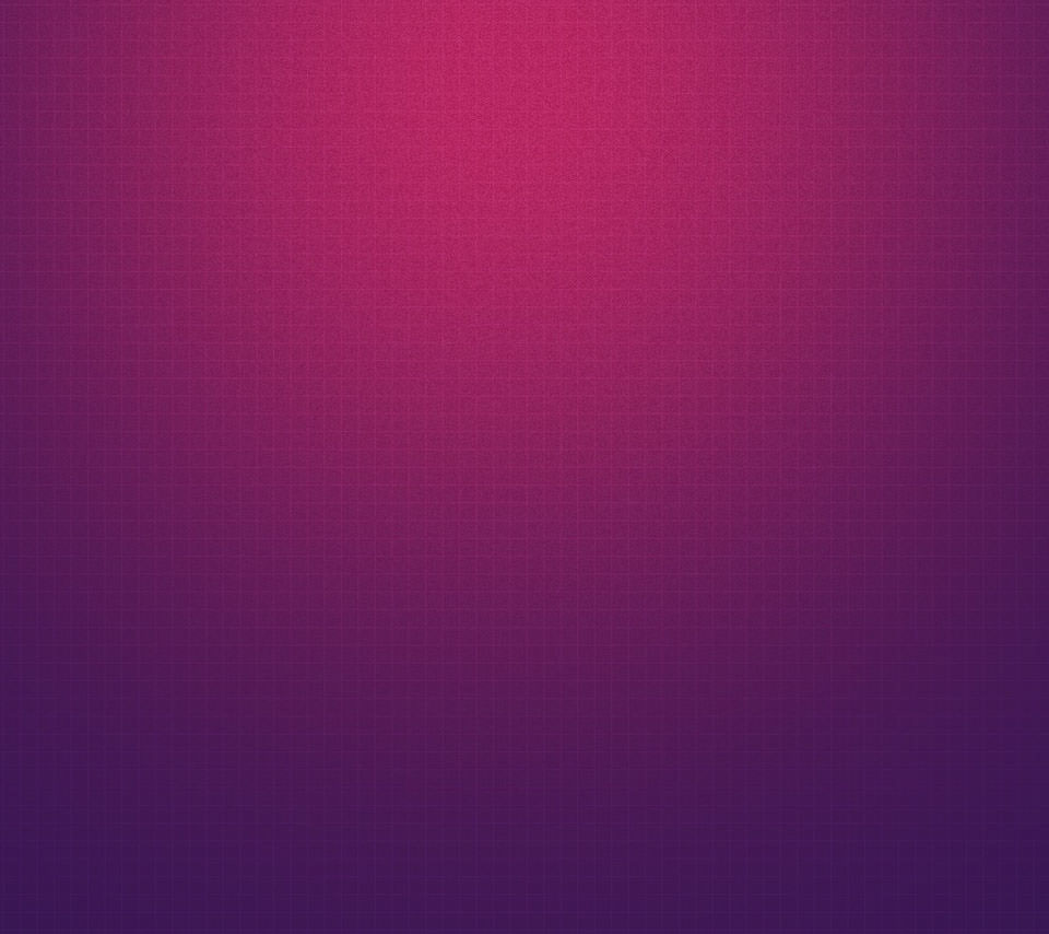 ピンクのグリッドカーボン Androidスマホ用壁紙