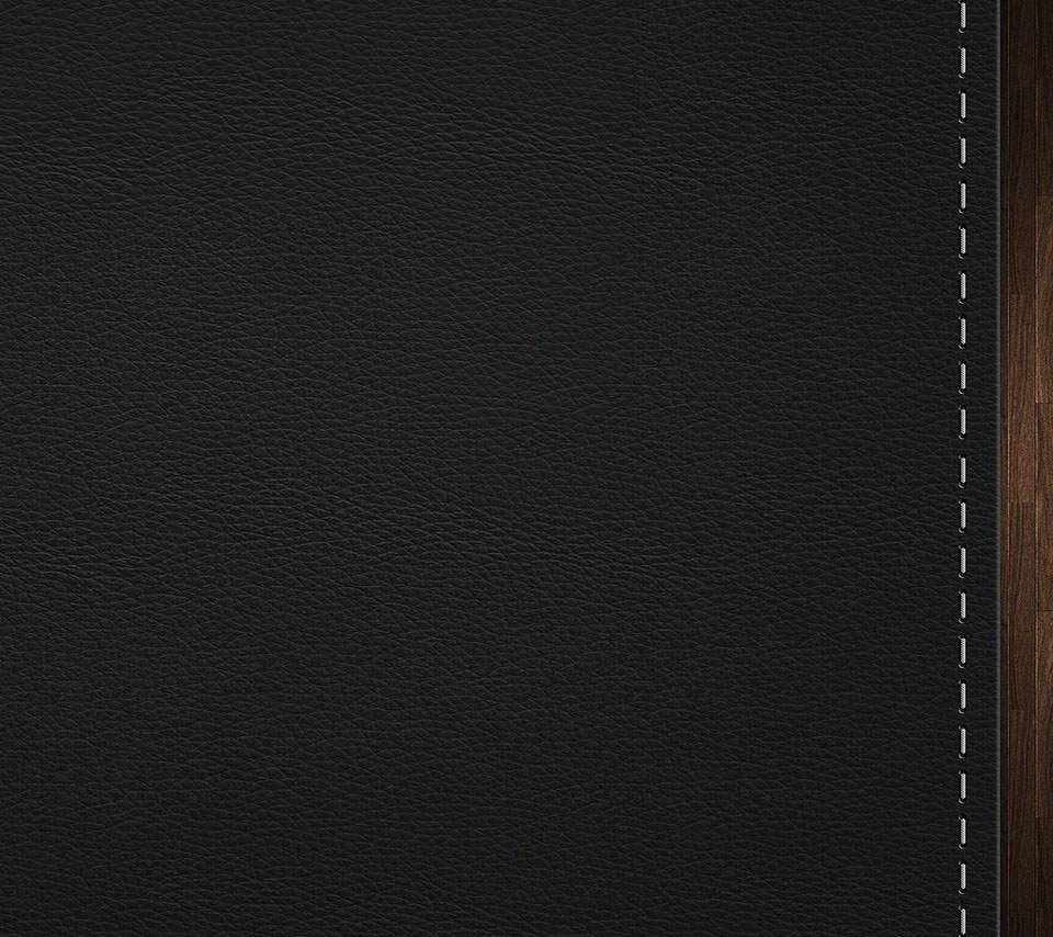 黒の手記 Androidスマホ用壁紙