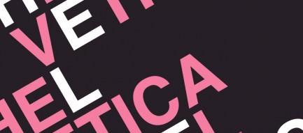 Helvetica Androidスマホ壁紙