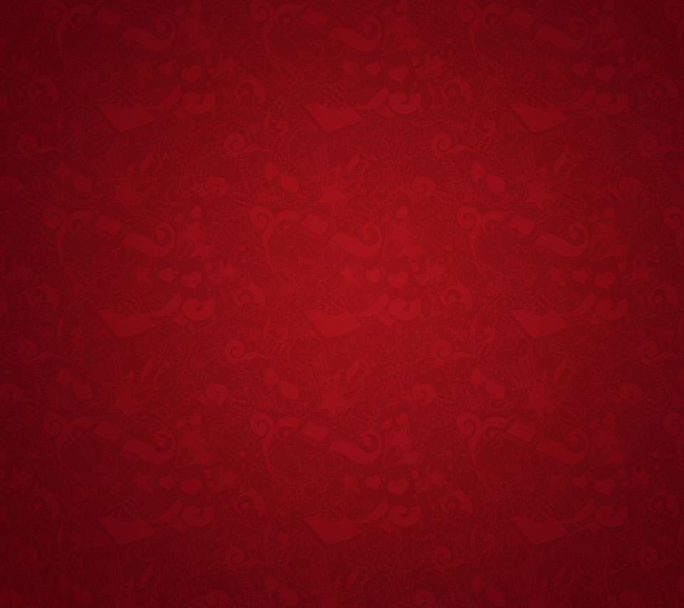 赤の高級感があるandroidスマホ壁紙 Wallpaperbox