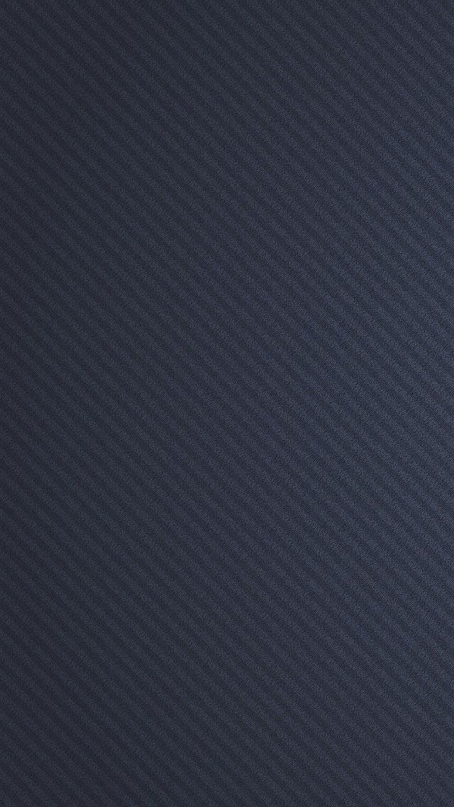 ネイビー iPhone5 スマホ用壁紙