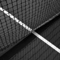テニスコート Androidスマホ壁紙