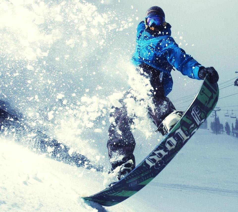 スノーボードの画像 p1_31