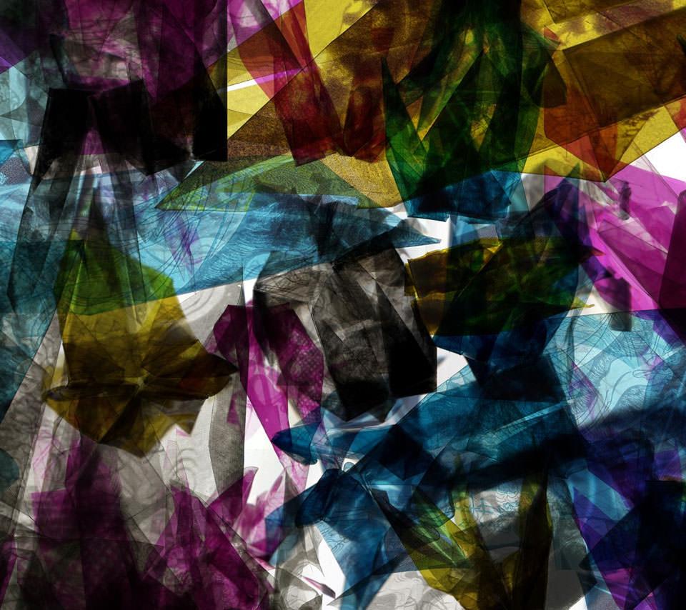 HD wallpapers bmw wallpaper iphone 7 plus