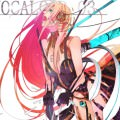 Vocaloid 03 Androidスマホ壁紙