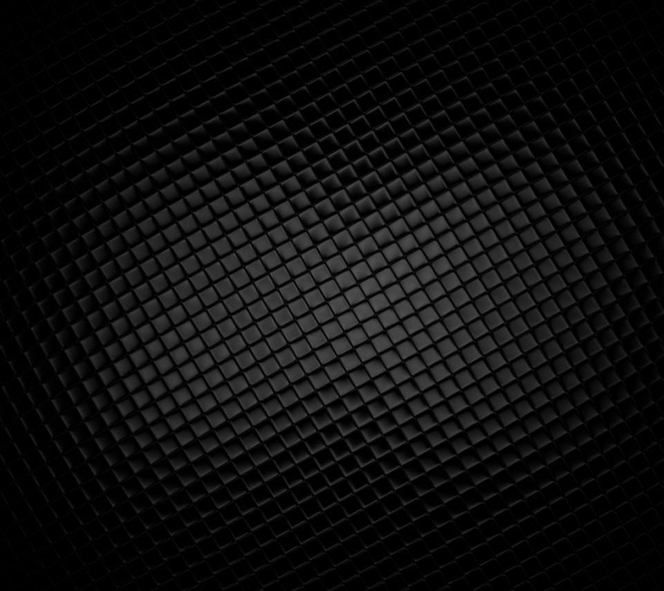 黒の鱗状 Androidスマホ壁紙 Wallpaperbox