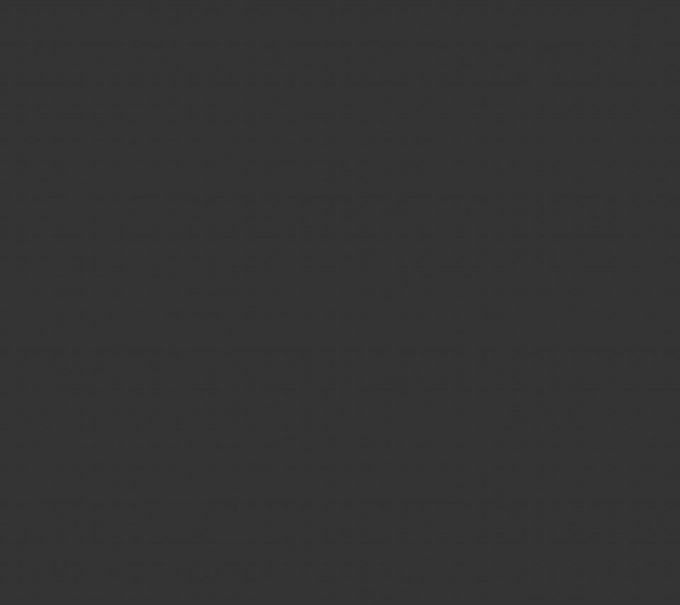 黒のカーボン Androidスマホ壁紙