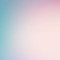 Pink&Blue Androidスマホ壁紙