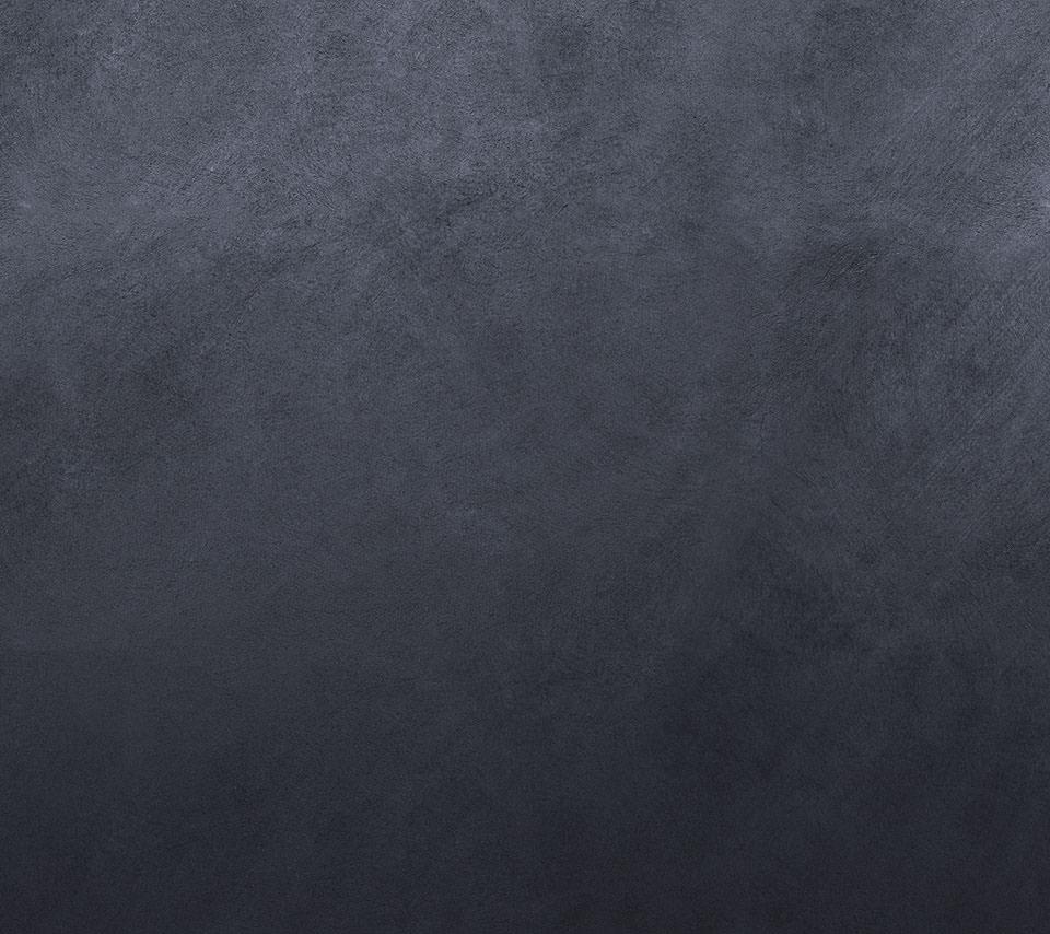 無地 シンプル系 9位 Android スマホ壁紙 Wallpaperbox