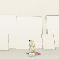 ハチミツとクローバー Androidスマホ壁紙
