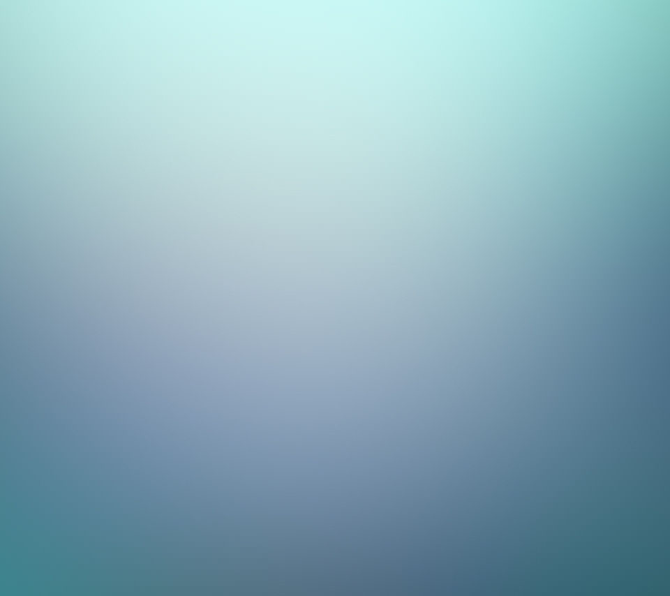 Tint Blur Androidスマホ壁紙