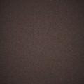 シンプルでざらついた黒のiPhone5 スマホ用壁紙