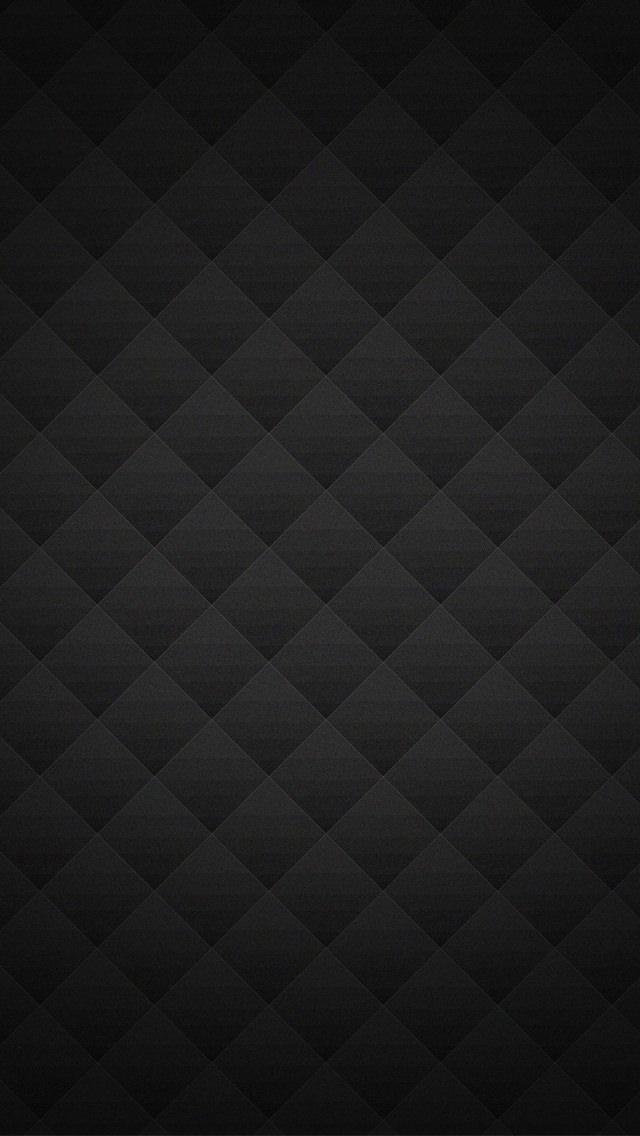 無地・シンプル系 2位 / iPhone スマホ壁紙