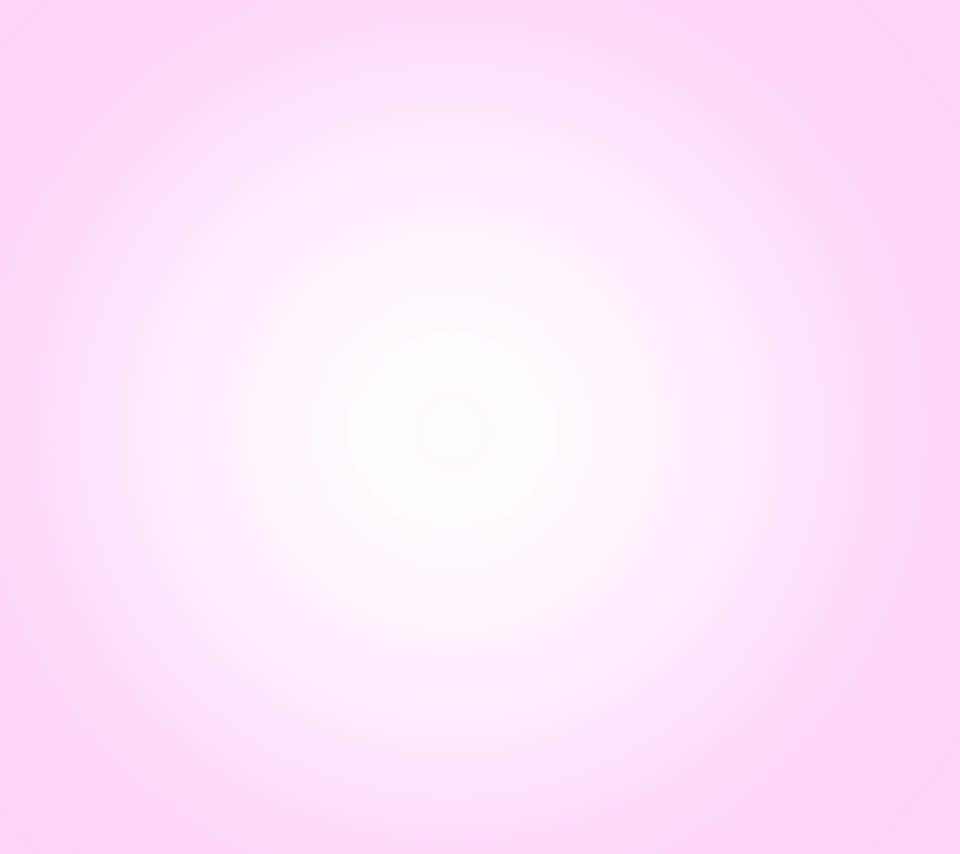 薄ピンクのAndroidスマホ壁紙
