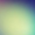 淡いグラデーション iPhone5 スマホ用壁紙