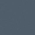 シンプルな灰色のiPhone5 スマホ用壁紙