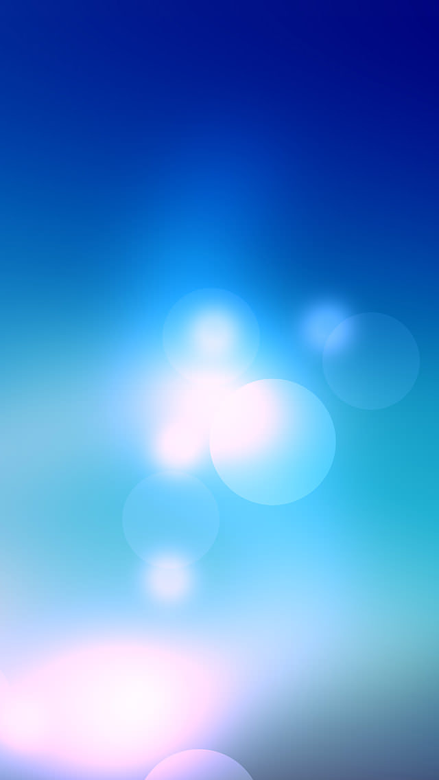 シャイニング iPhone5 スマホ用壁紙