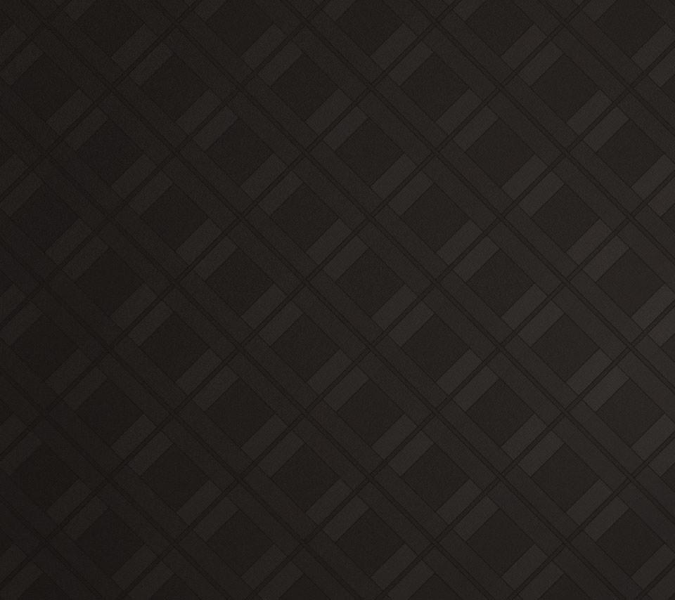 ショコラブロック Androidスマホ壁紙