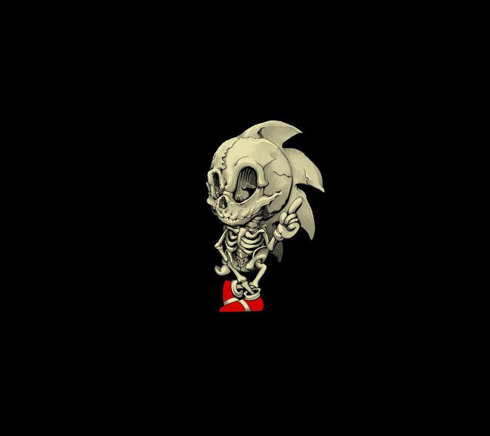骸骨の画像 p1_16