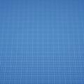 青い方眼紙 iPhone5 スマホ用壁紙