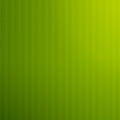 Green x Green Androidスマホ壁紙