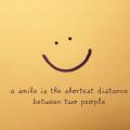 Smile Androidスマホ壁紙