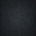 ザラついた黒のiPhone5 スマホ用壁紙