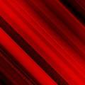 Red Stripe iPhone5 スマホ用壁紙
