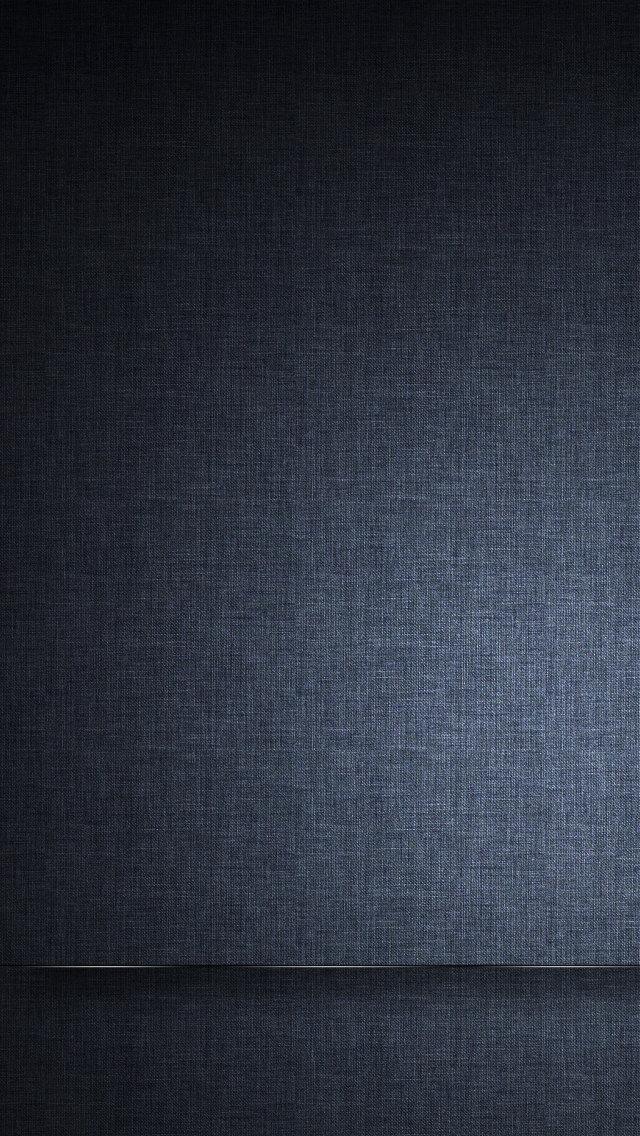ザラついたダークのiPhone5 スマホ用壁紙