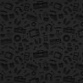 LOVE MUSIC iPhone5 スマホ用壁紙