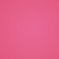 ザラついたピンクのAndroidスマホ壁紙