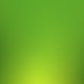 シンプルで綺麗な緑のAndroidスマホ壁紙