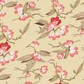 綺麗な花 / ポール&ジョー iPhone5 スマホ用壁紙