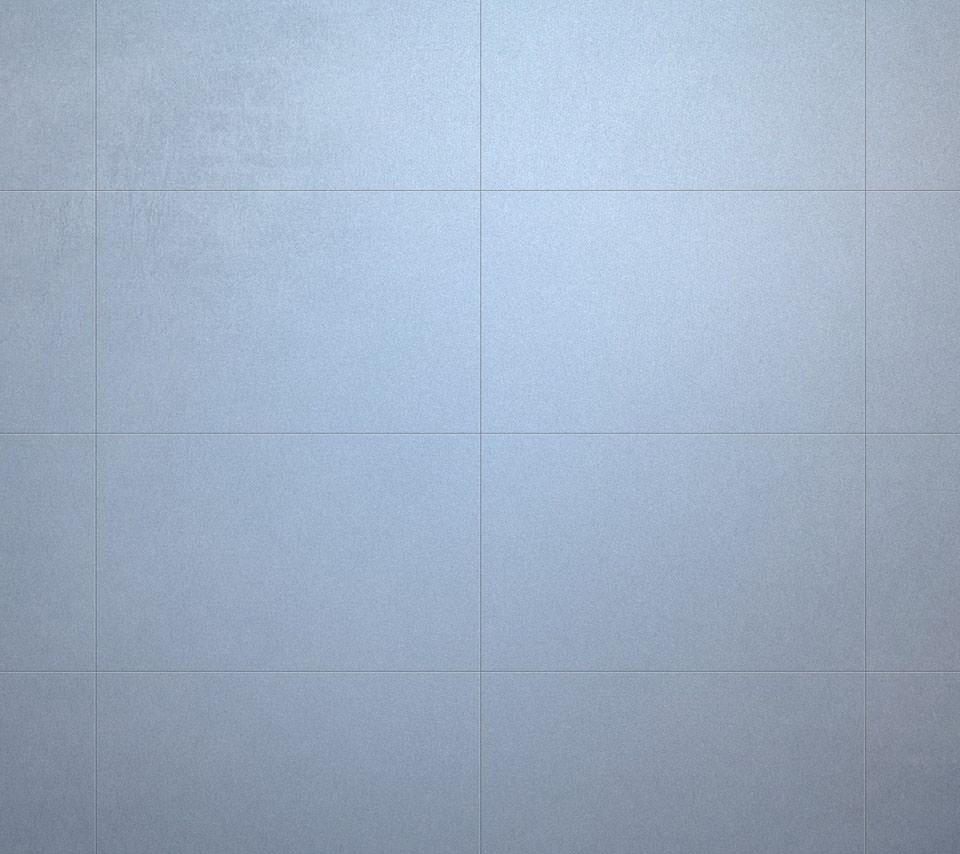 ツルツルのコンクリート Androidスマホ壁紙