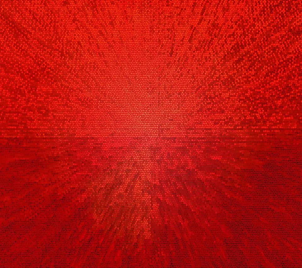 赤のエナジー Androidスマホ壁紙 Wallpaperbox