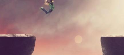 Jumper Androidスマホ壁紙