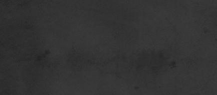 黒の粘土質 Androidスマホ壁紙