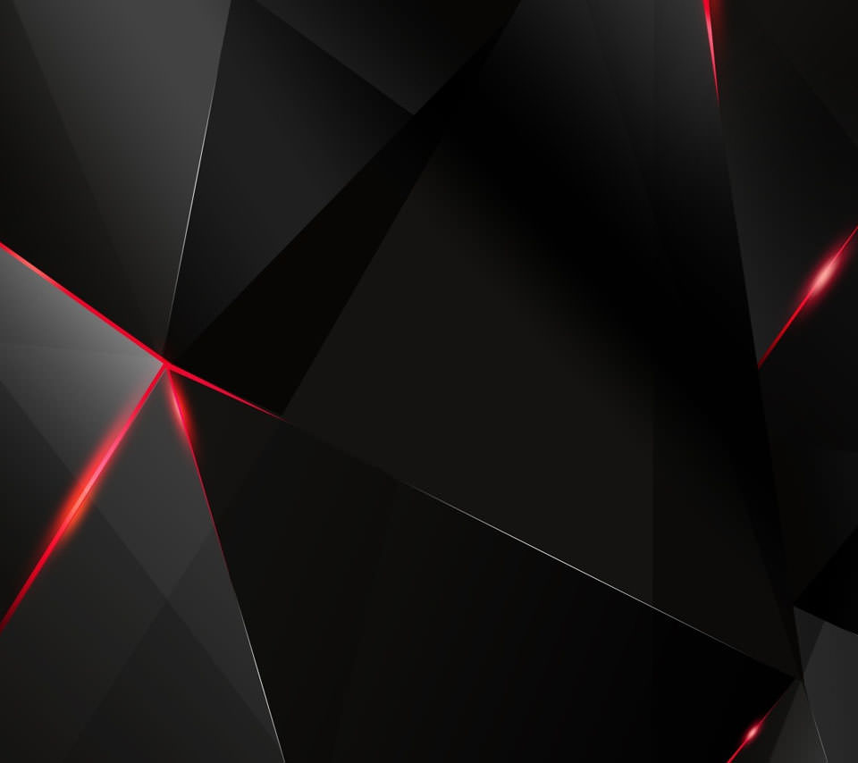 Red light black bg android wallpaperbox red light black bg android voltagebd Image collections