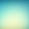 ライムブルー Androidスマホ壁紙