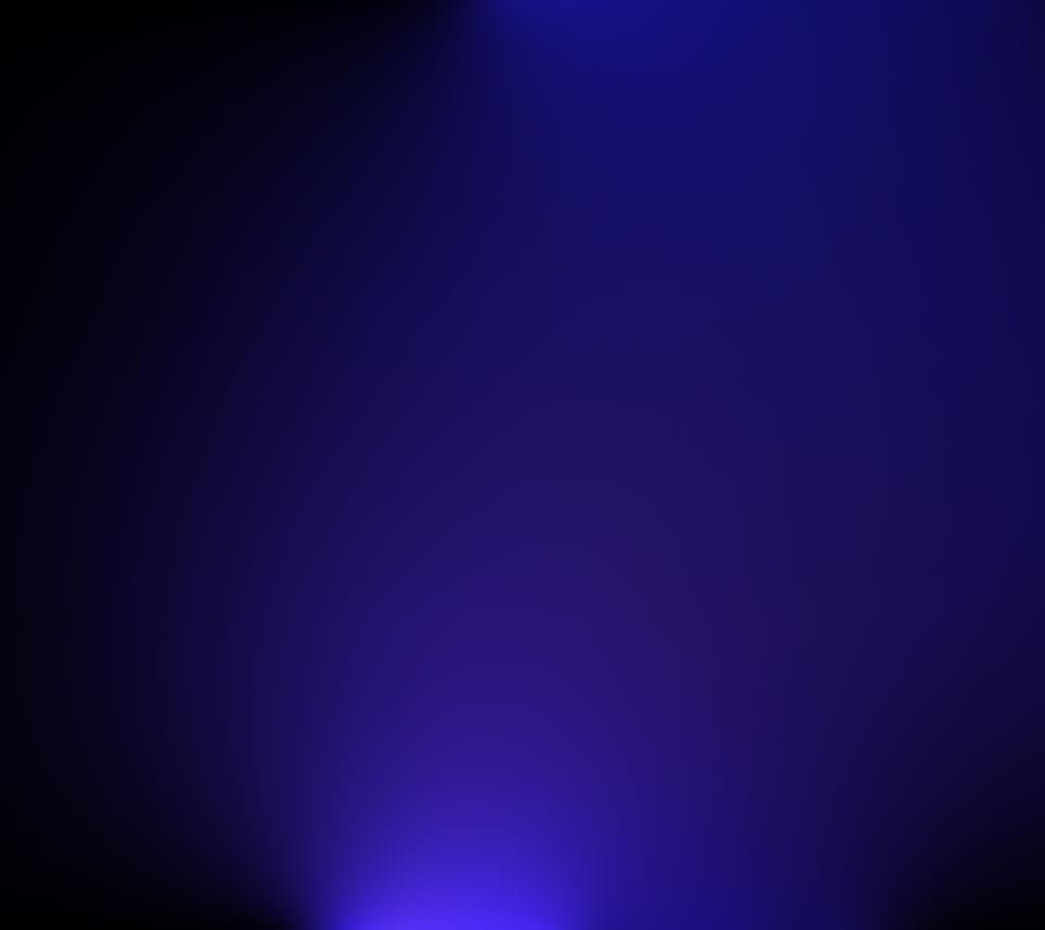 深い紫のAndroidスマホ壁紙