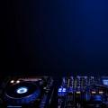 DJ Androidスマホ壁紙