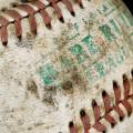 Baseball Androidスマホ壁紙