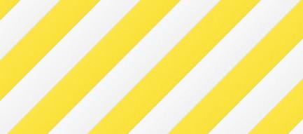 Yellow&White スマホ壁紙