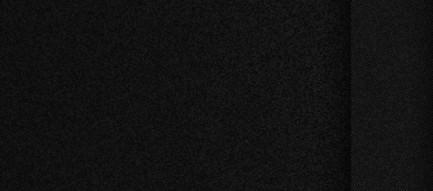 段差のある黒 スマホ壁紙