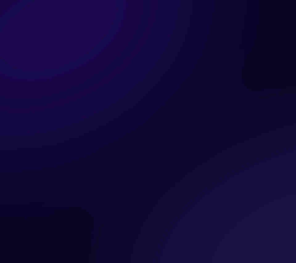 濃い紫のスマホ壁紙 Wallpaperbox