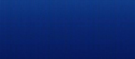 綺麗な青いドット スマホ壁紙