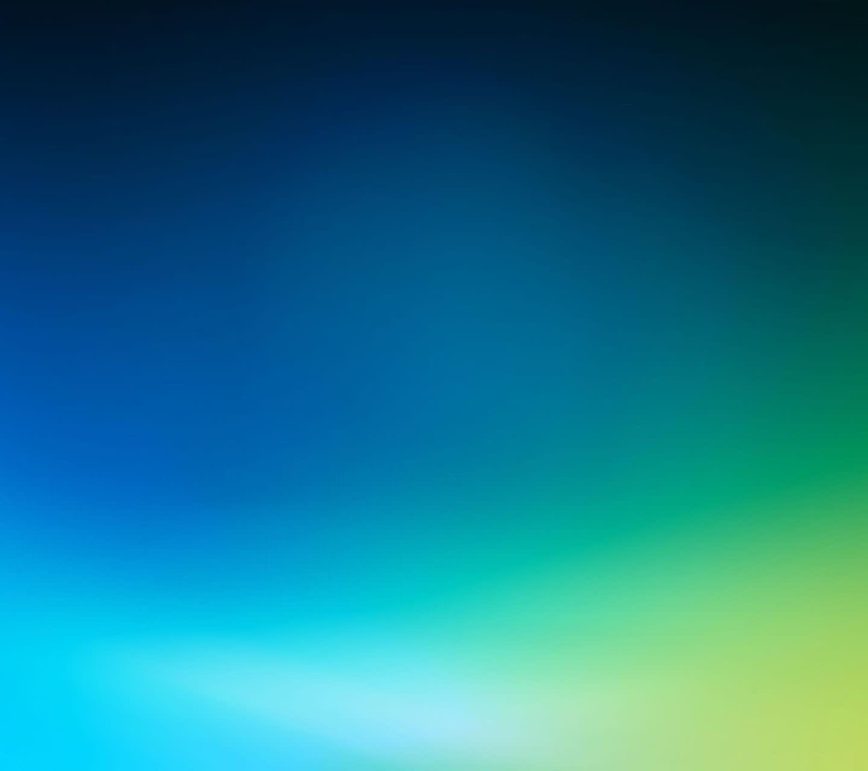 綺麗な蛍光色のAndroidスマホ用壁紙