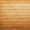 横のシンプルな木目 Androidスマホ用壁紙